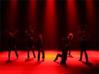 遊ダンスアカデミー